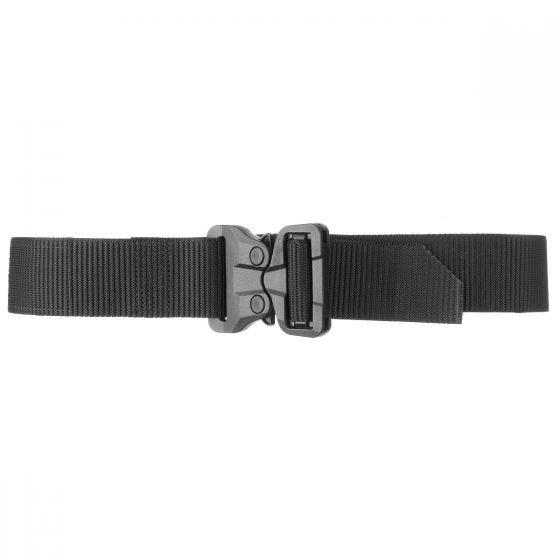 Helikon Cobra GT (FG45) Tactical Belt Black