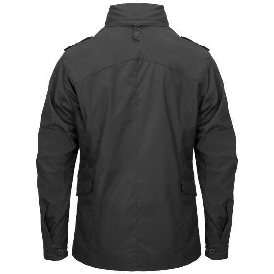 Helikon Covert M-65 Jacket Ash Gray