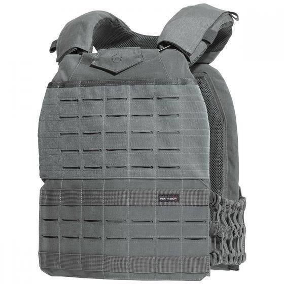 Pentagon Milon Tactical Vest Wolf Gray