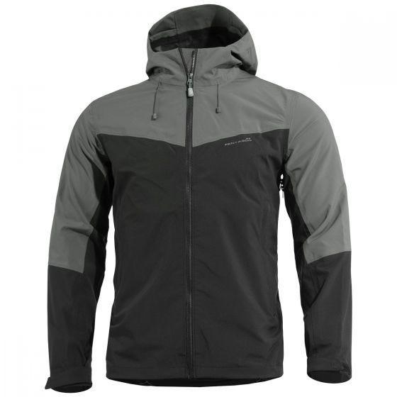 Pentagon Monlite Jacket Wolf Gray