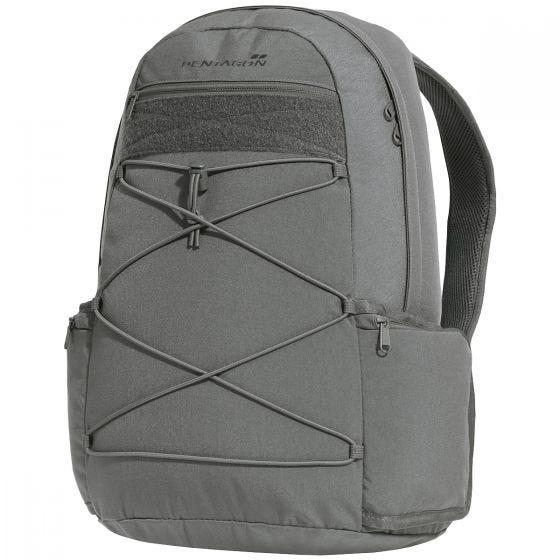 Pentagon Natal 2.0 Reborn Backpack Wolf Gray