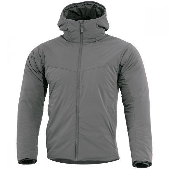 Pentagon Panthiras Jacket Cinder Gray