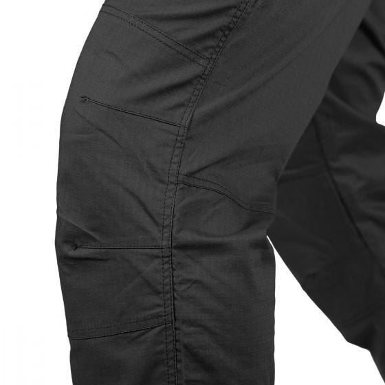 Condor Stealth Operator Pants Black