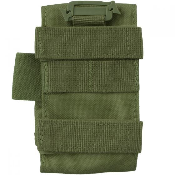 Condor Tech Sheath Plus Olive Drab