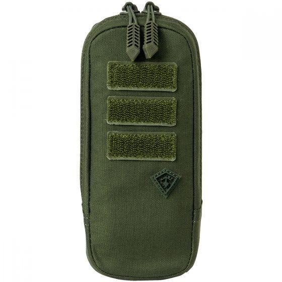 First Tactical Tactix Eyewear Pouch OD Green
