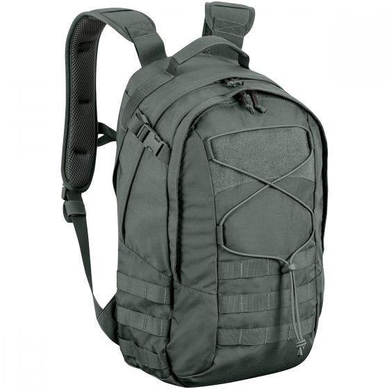 Helikon EDC Pack Backpack Shadow Grey