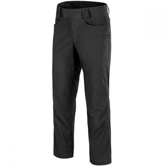 Helikon Grayman Tactical Pants DuraCanvas Black