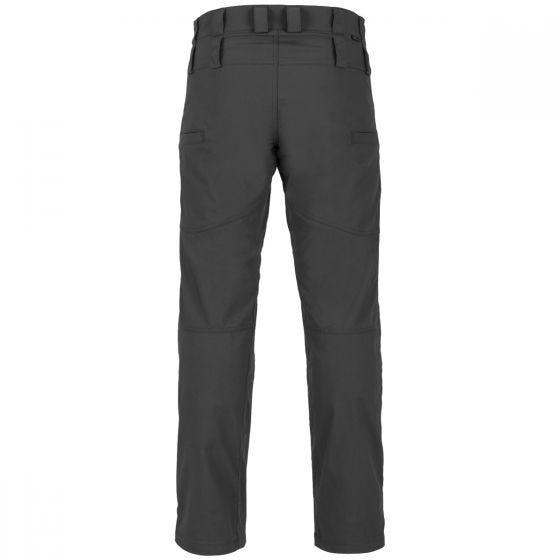 Helikon Woodsman Trousers Could Gray / Ash Gray