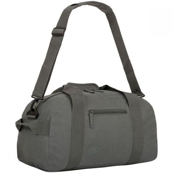 Highlander Cargo Bag 30L Gray