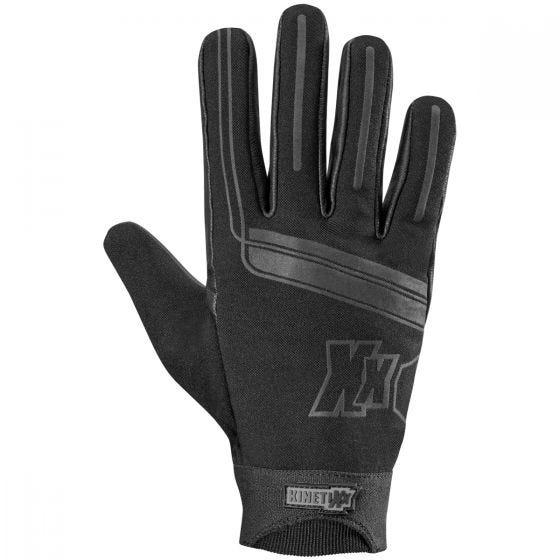 KinetiXx X-Mamba Glove Black
