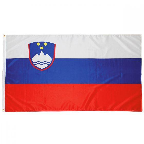 MFH Flag Slovenia 90x150cm