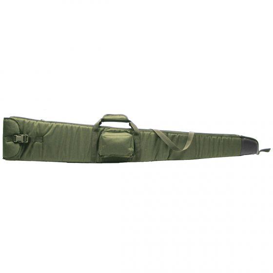 MFH Air Rifle / Shotgun Slip Bag Olive