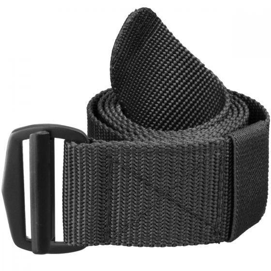 Mil-Tec BDU Belt Black