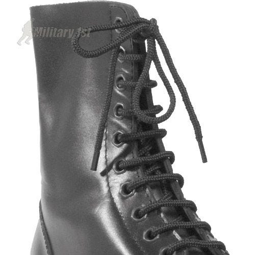 Mil-Tec Invader Boots