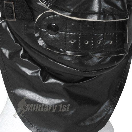 Mil-Tec US Cold Weather Mask Black