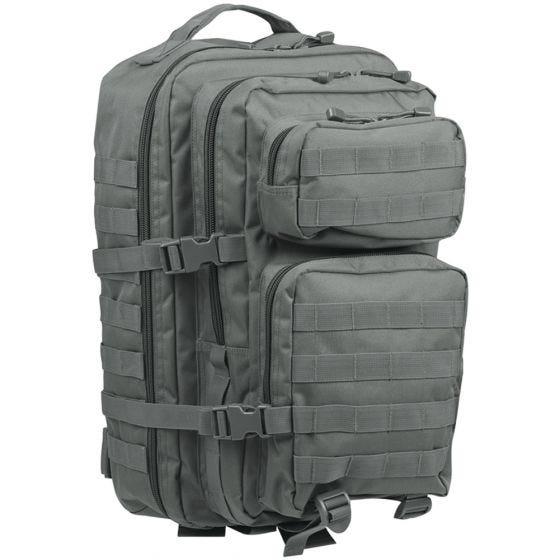 Mil-Tec MOLLE US Assault Pack Large Urban Grey