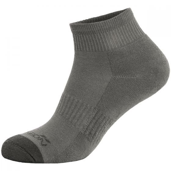 Pentagon Low Cut Socks Wolf Gray