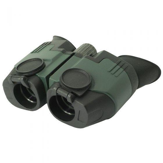 Yukon Sideview 8x21 Binocular