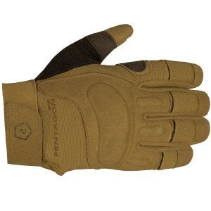 Pentagon Karia Gloves Coyote