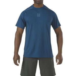 5.11 RECON Triad Short Sleeve Top Valiant