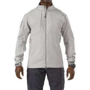 5.11 Sierra Softshell Steam