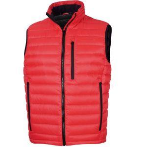 Pentagon Hector Vest Red