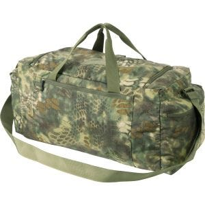 Helikon Urban Training Bag Kryptek Mandrake