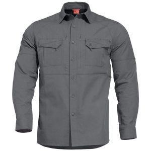 Pentagon Chase Tactical Shirt Wolf Grey
