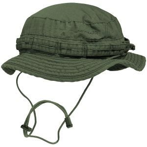 9a519f652df Quick View Pentagon Babylon Boonie Hat Camo Green
