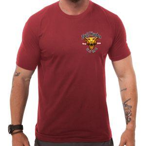 7.62 Design Military   Patriotic Men s T-shirts US b82be03dd