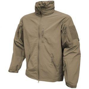 Viper Tactical Elite Jacket Coyote