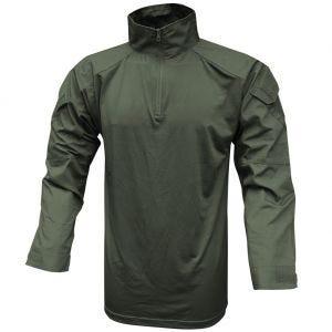 Viper Tactical Warrior Shirt Green