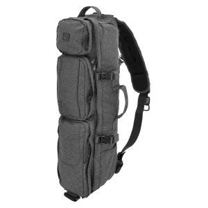 Civilian Grayman Takedown Carbine Sling Pack Gray