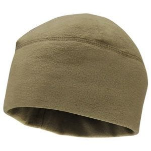 Condor Watch Cap Coyote Brown