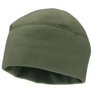 Condor Watch Cap Olive Drab