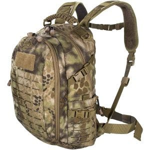 Direct Action Dust Backpack Kryptek Highlander