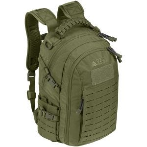 Direct Action Dust Mk2 Backpack Olive Green