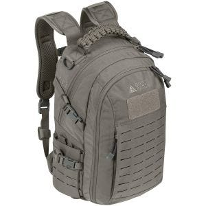 Direct Action Dust Mk2 Backpack Urban Gray