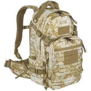 Direct Action Ghost Mk2 Backpack PenCott SandStorm
