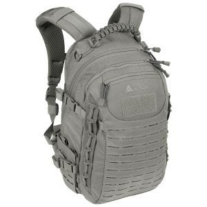 Direct Action Dragon Egg Mk2 Backpack Urban Grey