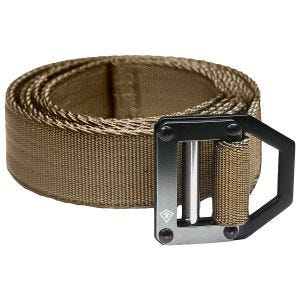 """First Tactical 1.5"""" Tactical Belt Coyote"""