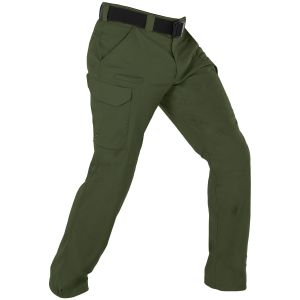 First Tactical Men's V2 Tactical Pants OD Green
