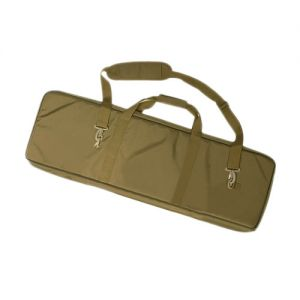 Flyye 914mm Rifle Carry Bag Coyote Brown