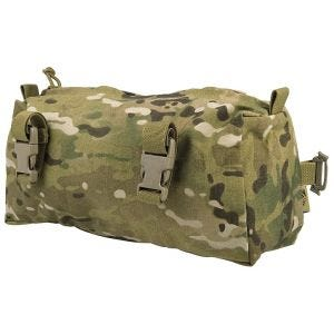 Flyye MOLLE AIII Backpack Additional Pack MultiCam