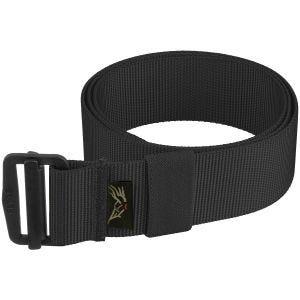 Flyye BDU Belt Black