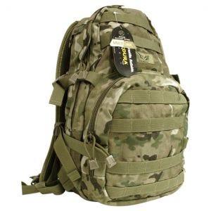 Flyye HAWG Hydration Backpack MultiCam