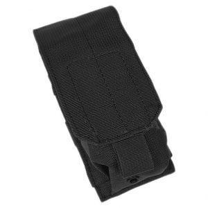 Flyye Smoke/Flash Grenade Pouch MOLLE Black