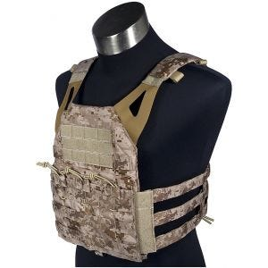 Flyye Swift Plate Carrier AOR1
