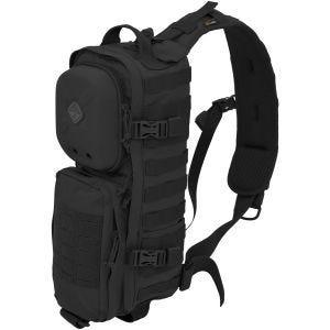 Hazard 4 Evac Plan-B (v2017) Sling Pack Black