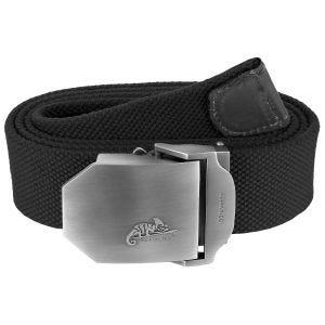 Helikon Belt Polyester Black